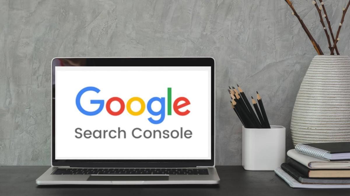 Google добавил новый фильтр в Search Console: что изменилось? - Фото 1