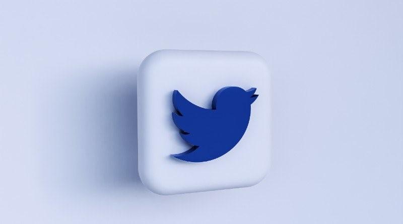 У Twitter прибирають функцію зникаючих повідомлень Fleets - Фото 1