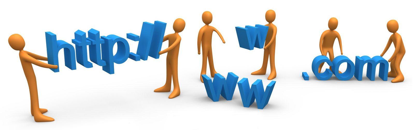 SEO просування блога: як треба просувати комерційний блог? - Фото 1