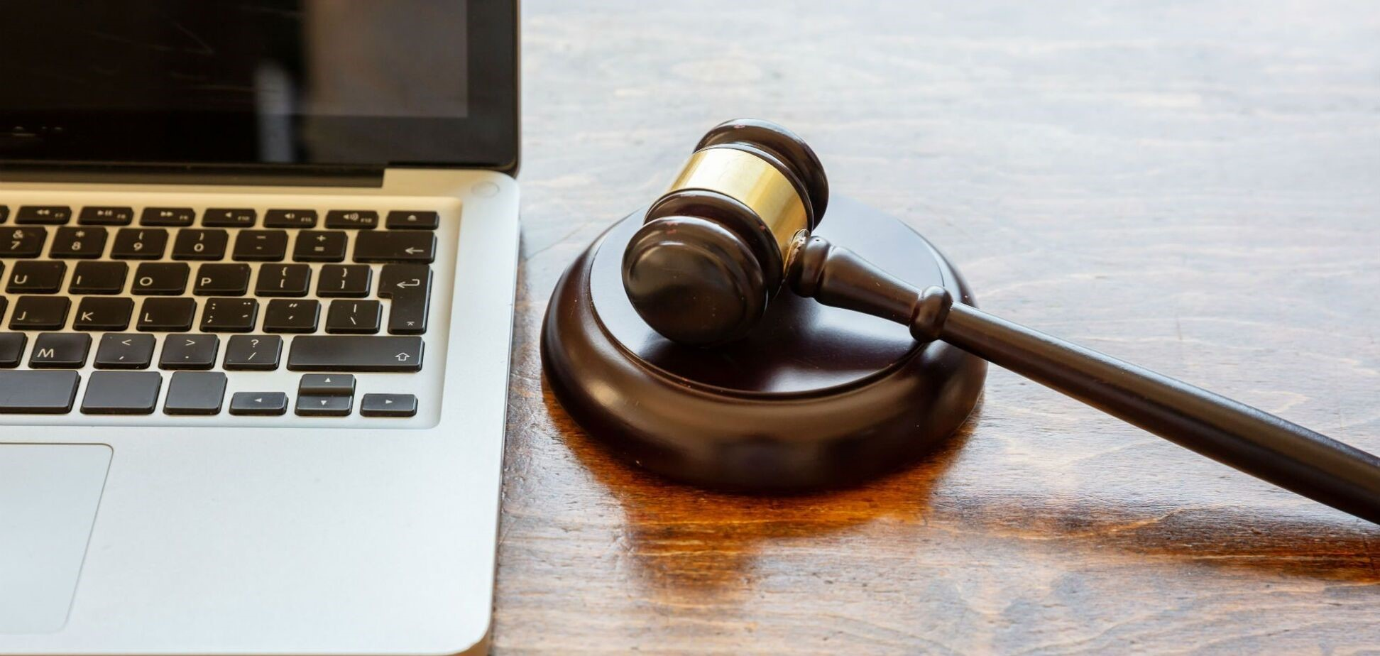 В Україні з'явиться суд просто в телефоні: що зміниться? - Фото 1