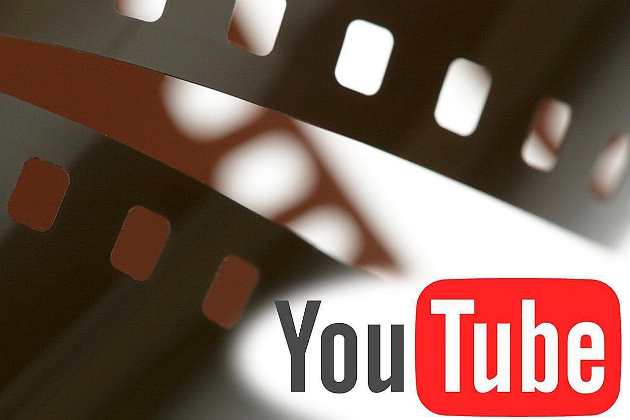 Шукати стане простіше: YouTube почав ділити відео на відрізки - Фото 1