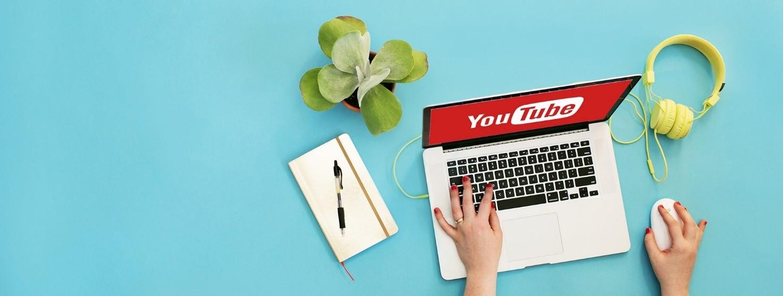 Опитування та чати: YouTube запустив нові функції для прямих ефірів - Фото 1