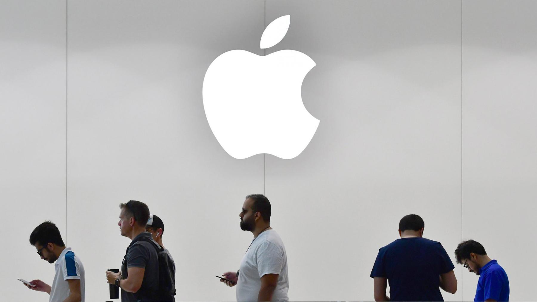 Apple упростил процедуру оплаты в приложениях из App Store - Фото 1