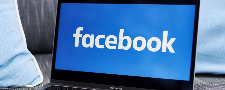 Буде, як в Instagram: Facebook тестує функцію Reels - Фото 1