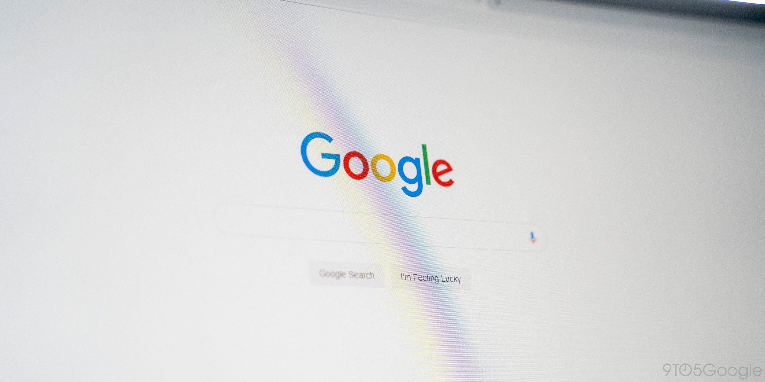 В Google тепер можна повідомляти про проблеми з індексацією - Фото 1