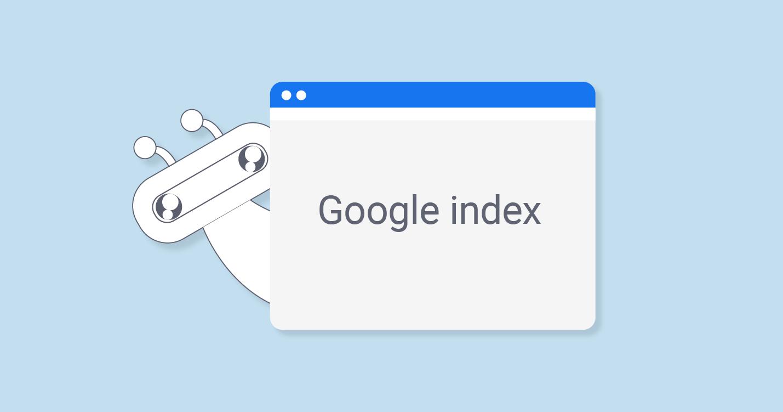 """В поисковой системе Google снова """"сломалась"""" индексация контента - Фото 1"""