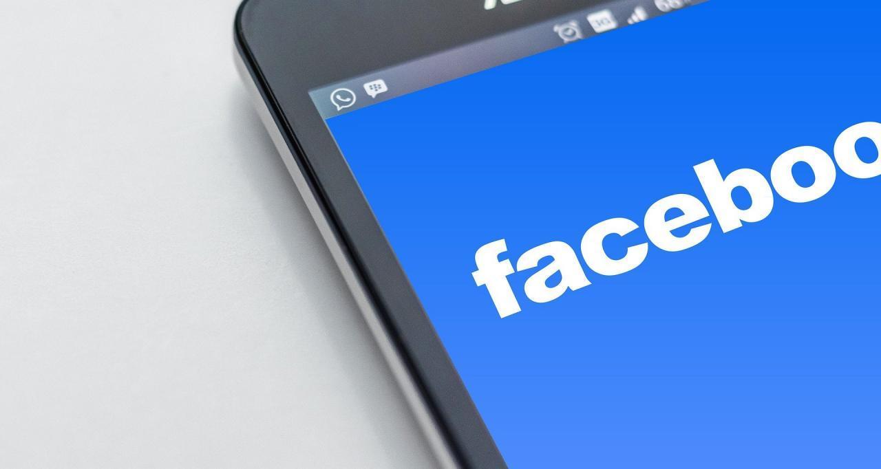 Facebook заблокировал ученых из-за изучения прозрачности рекламы - Фото 1