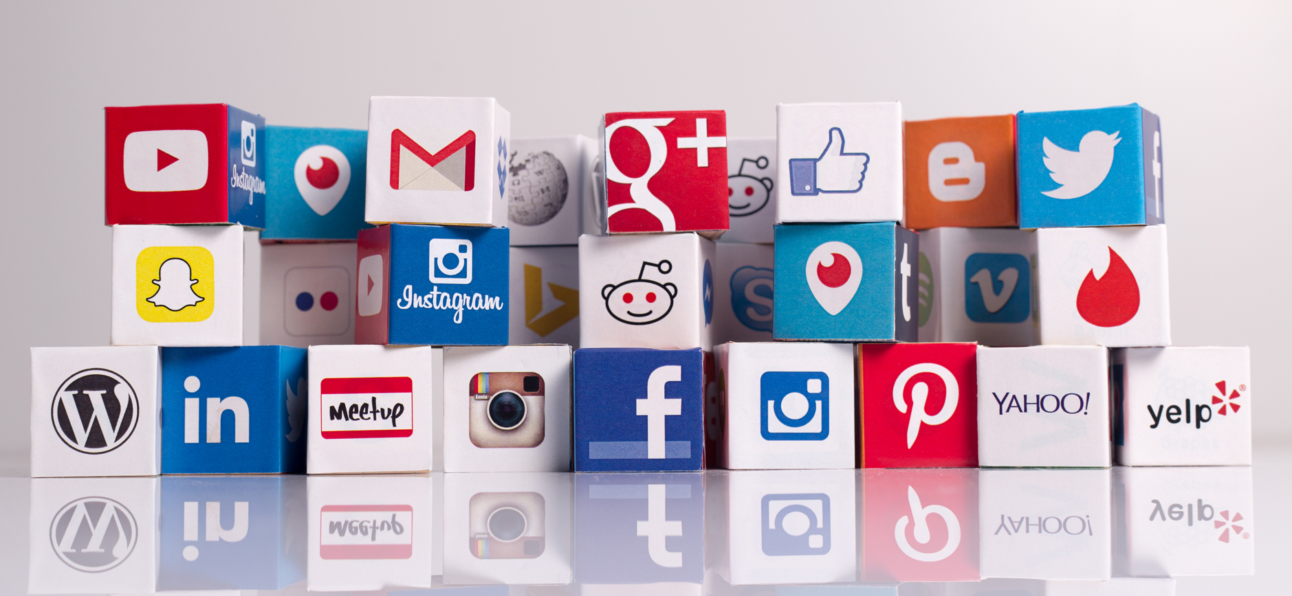 Всего за год: цена на рекламу в социальных сетях выросла на 108% - Фото 1