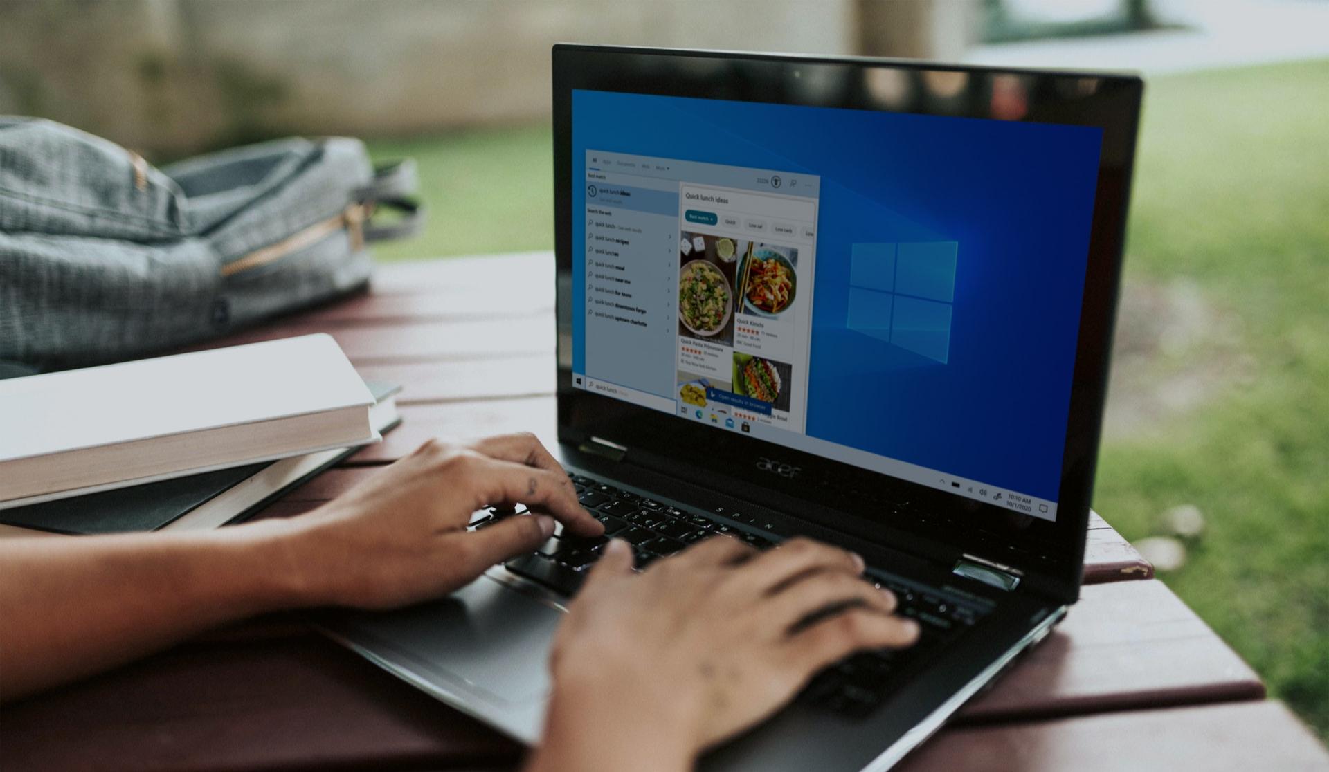 Уже с августа: Windows 10 блокирует торренты и софт для майнинга - Фото 1