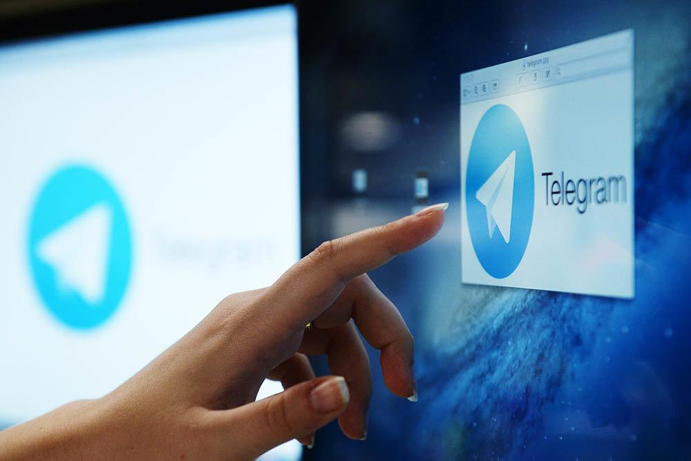 Telegram тестирует новую функцию видеозвонков, что изменится для зрителей? - Фото 1