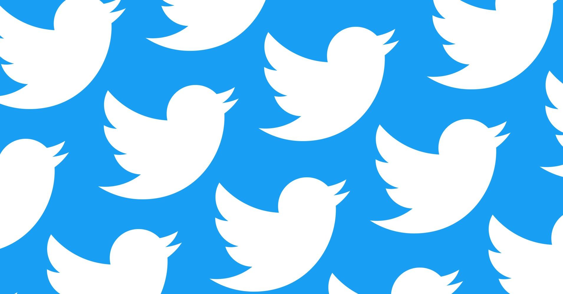 С Associated Press и Reuters: Twitter будет бороться с фейками - Фото 1