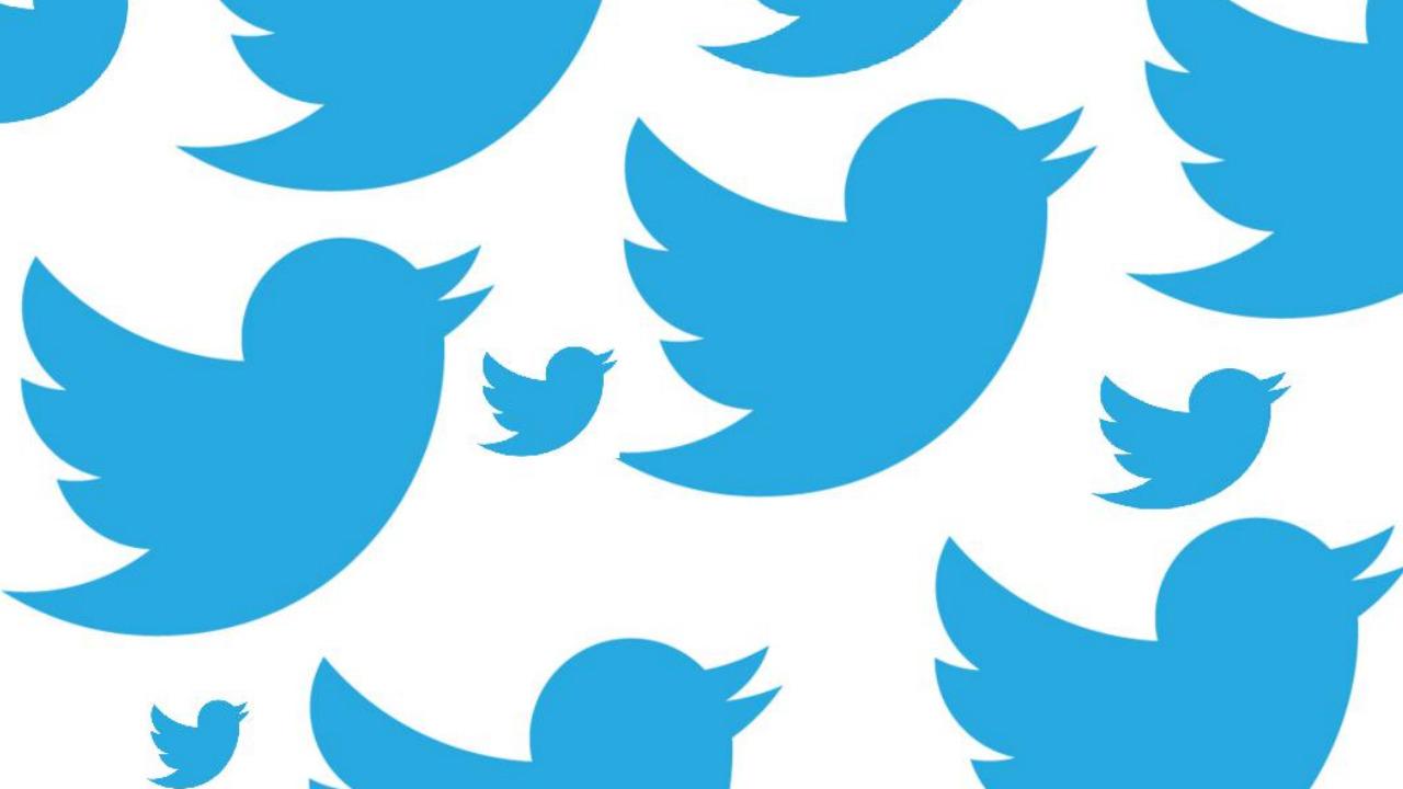 Twitter дозволить позначати пости, як дезінформацію - Фото 1