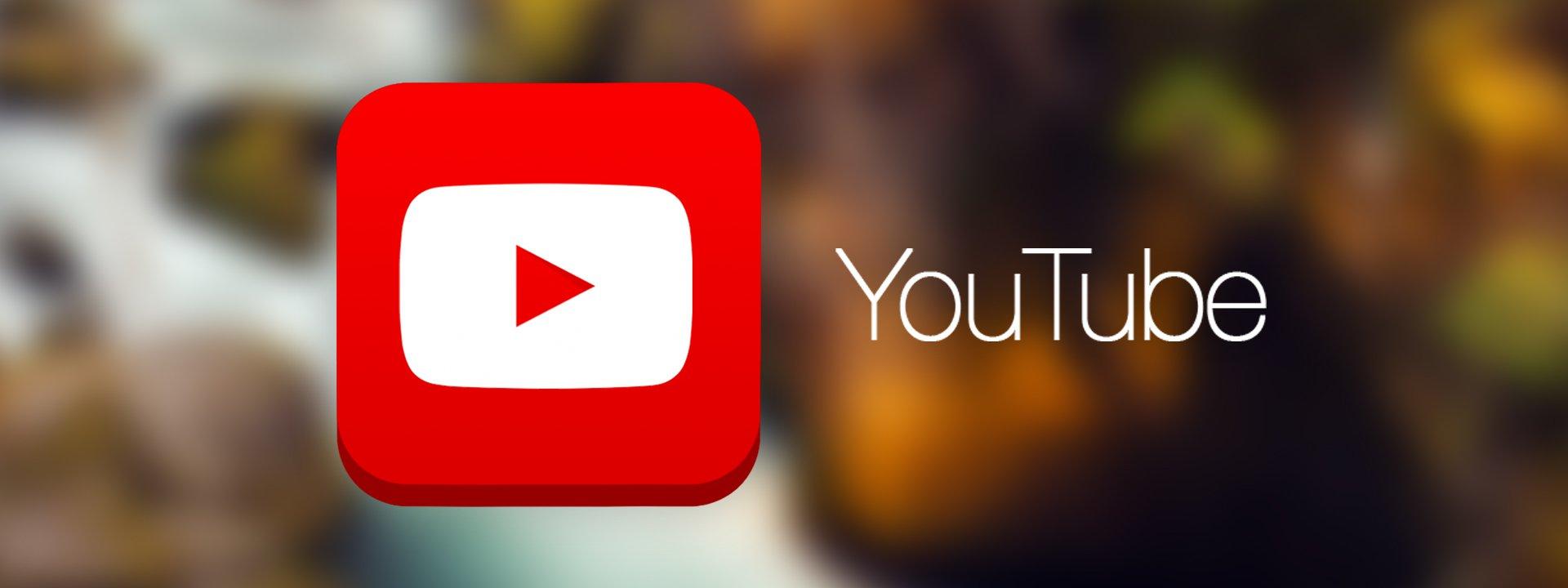 YouTube улучшил свои результаты поиска: что поменялось? - Фото 1
