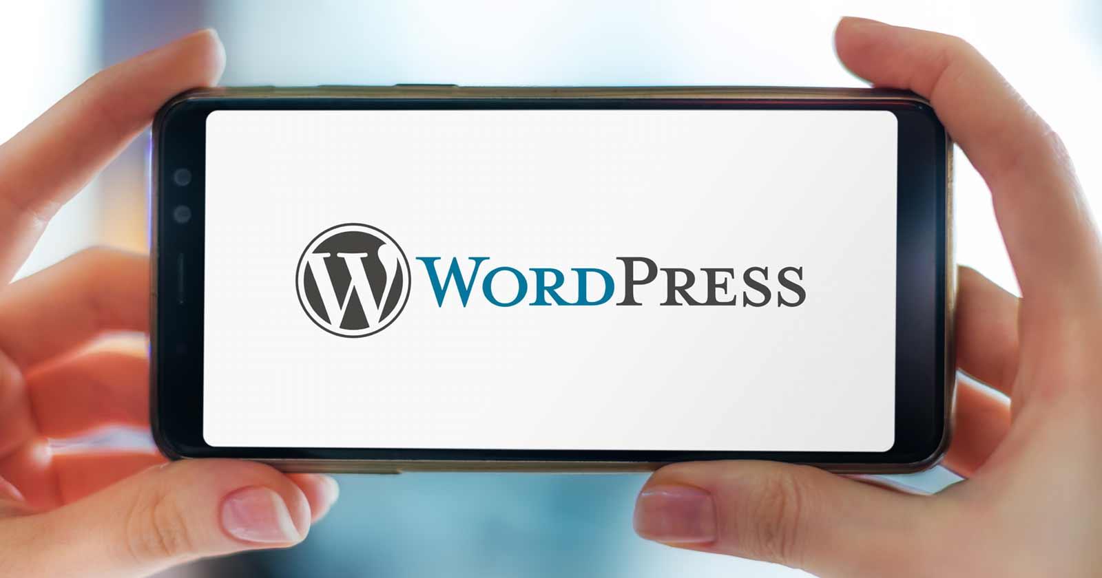 WordPress представив нову версію редактора Gutenberg: що змінилося - Фото 1